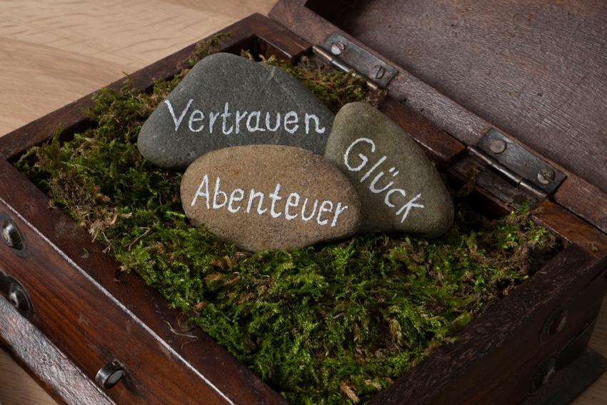 pretty words - Freie Trauung